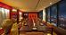 http://photos.hotelbeds.com/giata/small/14/140159/140159a_hb_r_003.jpg