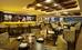 http://photos.hotelbeds.com/giata/small/14/140159/140159a_hb_r_004.jpg
