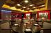 http://photos.hotelbeds.com/giata/small/14/140159/140159a_hb_r_005.jpg