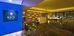 http://photos.hotelbeds.com/giata/small/14/140159/140159a_hb_r_006.jpg