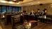 http://photos.hotelbeds.com/giata/small/14/140159/140159a_hb_r_007.jpg
