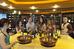 http://photos.hotelbeds.com/giata/small/14/140159/140159a_hb_r_008.jpg