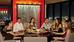 http://photos.hotelbeds.com/giata/small/14/140159/140159a_hb_r_009.jpg