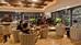 http://photos.hotelbeds.com/giata/small/14/140159/140159a_hb_r_010.jpg