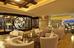 http://photos.hotelbeds.com/giata/small/14/140159/140159a_hb_r_012.jpg