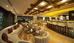 http://photos.hotelbeds.com/giata/small/14/140159/140159a_hb_r_013.jpg
