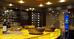 http://photos.hotelbeds.com/giata/small/14/140159/140159a_hb_r_014.jpg