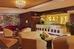 http://photos.hotelbeds.com/giata/small/14/140159/140159a_hb_r_015.jpg