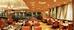 http://photos.hotelbeds.com/giata/small/14/140159/140159a_hb_r_017.jpg