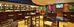 http://photos.hotelbeds.com/giata/small/14/140159/140159a_hb_r_020.jpg
