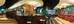 http://photos.hotelbeds.com/giata/small/14/140159/140159a_hb_r_022.jpg