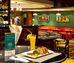 http://photos.hotelbeds.com/giata/small/14/140159/140159a_hb_r_023.jpg