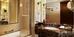 http://photos.hotelbeds.com/giata/small/14/140159/140159a_hb_ro_009.jpg