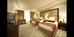http://photos.hotelbeds.com/giata/small/14/140159/140159a_hb_ro_018.jpg