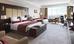 http://photos.hotelbeds.com/giata/small/14/140159/140159a_hb_ro_026.jpg