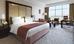 http://photos.hotelbeds.com/giata/small/14/140159/140159a_hb_ro_030.jpg