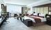 http://photos.hotelbeds.com/giata/small/14/140159/140159a_hb_ro_031.jpg