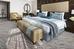 http://photos.hotelbeds.com/giata/small/14/140159/140159a_hb_ro_033.jpg