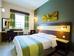 http://photos.hotelbeds.com/giata/small/14/140160/140160a_hb_a_005.jpg