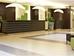 http://photos.hotelbeds.com/giata/small/14/140160/140160a_hb_a_011.jpg