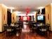 http://photos.hotelbeds.com/giata/small/14/140160/140160a_hb_a_015.jpg