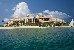 http://photos.hotelbeds.com/giata/small/14/141536/141536a_hb_a_001.jpg