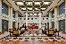 http://photos.hotelbeds.com/giata/small/14/141536/141536a_hb_l_005.jpg