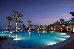 http://photos.hotelbeds.com/giata/small/14/141536/141536a_hb_p_007.jpg