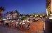 http://photos.hotelbeds.com/giata/small/14/141536/141536a_hb_r_008.jpg