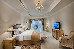 http://photos.hotelbeds.com/giata/small/14/141536/141536a_hb_ro_002.jpg