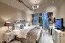 http://photos.hotelbeds.com/giata/small/14/141536/141536a_hb_w_003.jpg