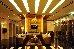 http://photos.hotelbeds.com/giata/small/14/146651/146651a_hb_l_001.jpg