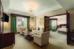 http://photos.hotelbeds.com/giata/small/14/148612/148612a_hb_ro_011.jpg