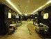 http://photos.hotelbeds.com/giata/small/16/162369/162369a_hb_l_003.jpg