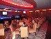 http://photos.hotelbeds.com/giata/small/16/162369/162369a_hb_r_004.jpg