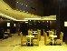 http://photos.hotelbeds.com/giata/small/16/162369/162369a_hb_r_005.jpg