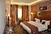 http://photos.hotelbeds.com/giata/small/16/162369/162369a_hb_w_001.jpg