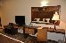 http://photos.hotelbeds.com/giata/small/16/162369/162369a_hb_w_002.jpg