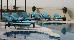 http://photos.hotelbeds.com/giata/small/17/178208/178208a_hb_a_006.png