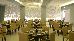 http://photos.hotelbeds.com/giata/small/17/178208/178208a_hb_a_007.png