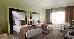 http://photos.hotelbeds.com/giata/small/17/178208/178208a_hb_a_008.png