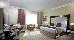 http://photos.hotelbeds.com/giata/small/17/178208/178208a_hb_a_010.png