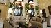 http://photos.hotelbeds.com/giata/small/17/178208/178208a_hb_a_011.png