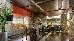 http://photos.hotelbeds.com/giata/small/17/178208/178208a_hb_a_012.png