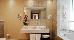 http://photos.hotelbeds.com/giata/small/17/178208/178208a_hb_a_013.png