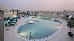 http://photos.hotelbeds.com/giata/small/17/178208/178208a_hb_a_014.png