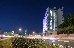 http://photos.hotelbeds.com/giata/small/18/188108/188108a_hb_a_001.jpg