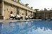 http://photos.hotelbeds.com/giata/small/18/188108/188108a_hb_p_008.jpg