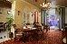 http://photos.hotelbeds.com/giata/small/18/188108/188108a_hb_r_010.jpg