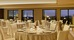 http://photos.hotelbeds.com/giata/small/19/191488/191488a_hb_k_002.jpg